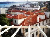 Lisbon Sightseeing