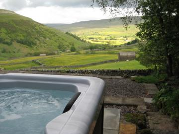 Swaledale_Country_Holidays_999243195