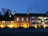 The Black Swan Hotel, Helmsley, North Yorkshire