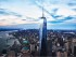 Observatory at Top of One World Trade Center Will Provide Unparalleled Panoramic Views of New York City and Three Floors Filled with Innovation and Inspiration