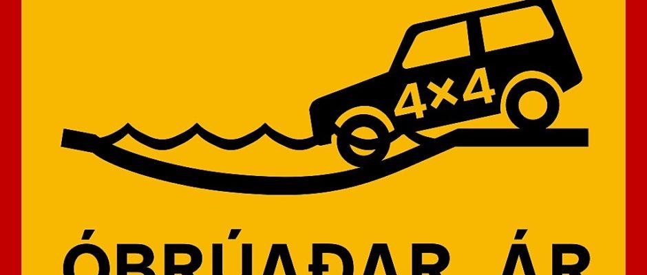 iceland_road_sign_j31-11-svg