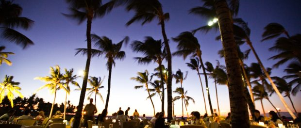Credit: Hawaii Tourism Authority(HTA) / Tor Johnson