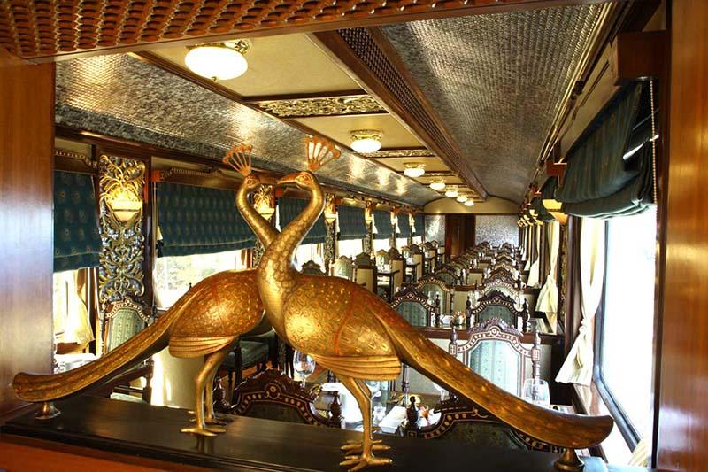 Mayur Mahal Restaurant